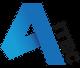 A4 Integración Tecnológica